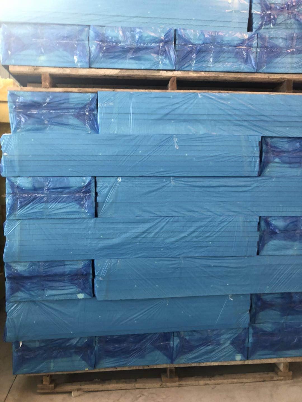 荆州外墙保温挤塑板 旭力保温 XPS挤塑板复合石膏批发