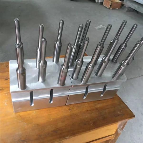 超声波子母焊头.jpg